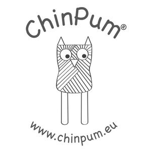 Foto de portada ChinPumº